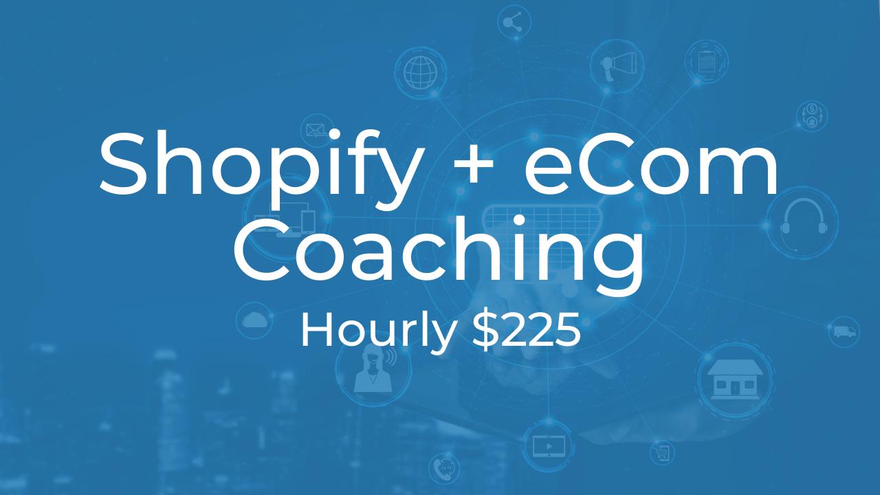 1zvfsgotrgqgmidtjbpw ecom coaching hourly offer