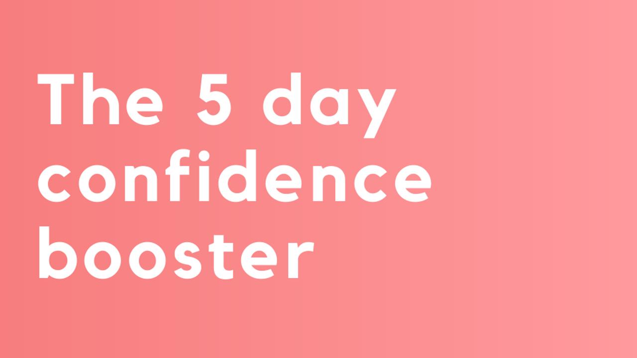 Izjrdvtrtns1ofc7vc7p the confidence challenge