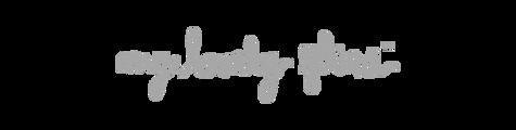 Guymwatjqro1ose48pgk masterclass checkout logo updated
