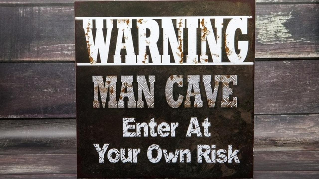 Ydgbzsrqtuqxkwpmlf7a man cave 2