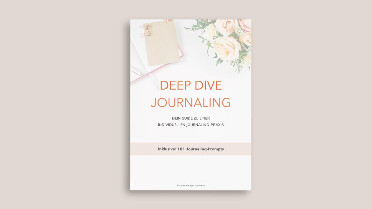 2g8vd61rtp7tbgtndcry deep dive journaling