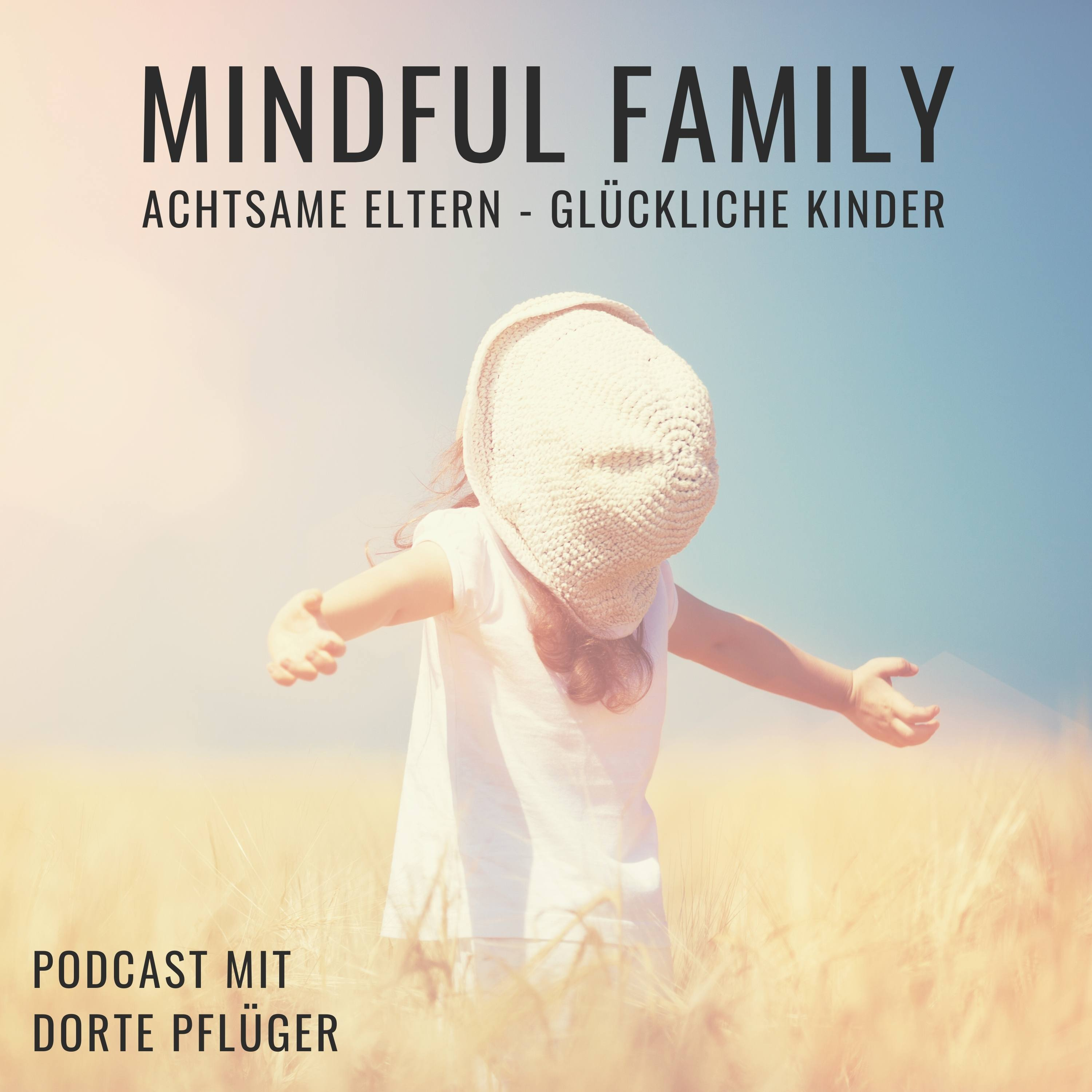 Mindful Family
