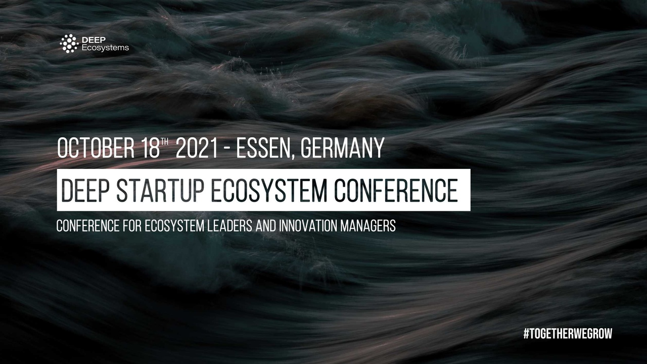 Cvsc7zxts727n5jox7ho conference for ecosystem leaders and innovation managers small