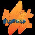 Eba7suzvsimcn5tqta9a real life business hub