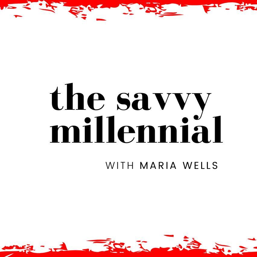 The Savvy Millennial