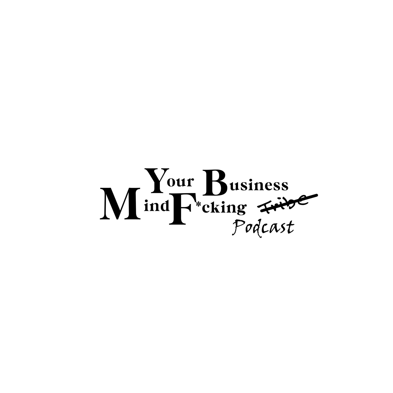 MYFB Podcast