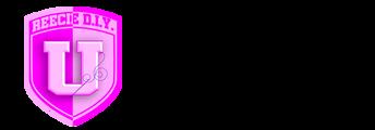 Utzpciq7m7uyzcqykcaw u of reecie logo long