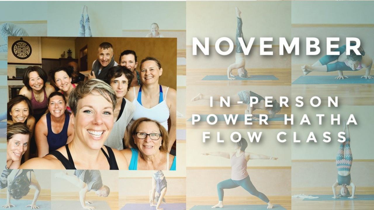Ujzytwamriaj8lllq6yu november power hatha flow