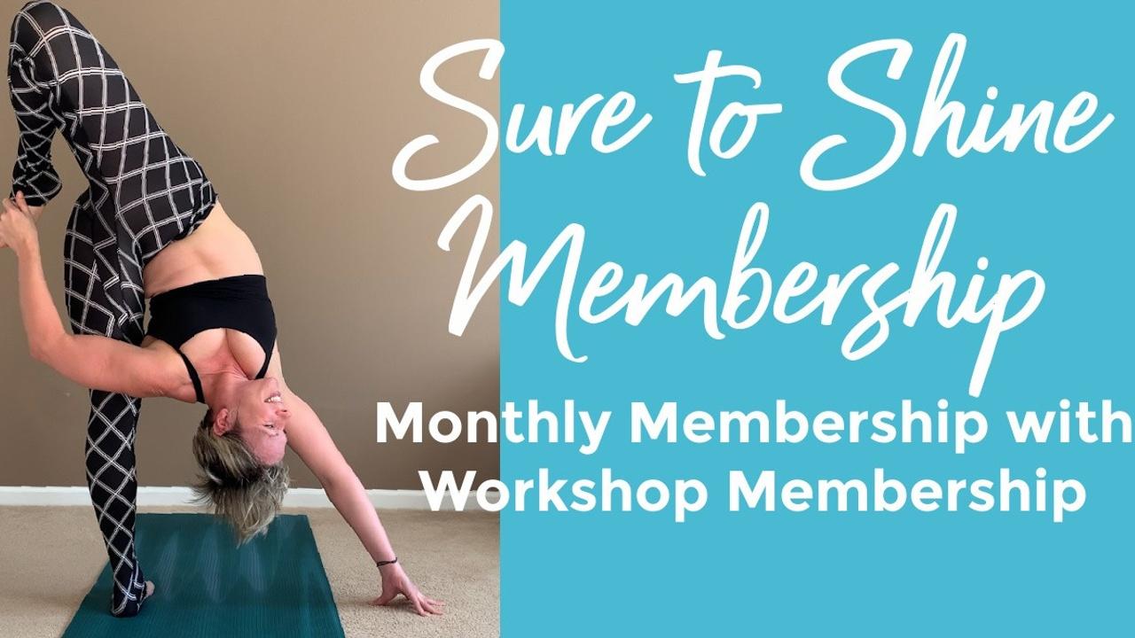 Hmk8os8sbyzgw1zpgpsg monthly workshop membership bundle