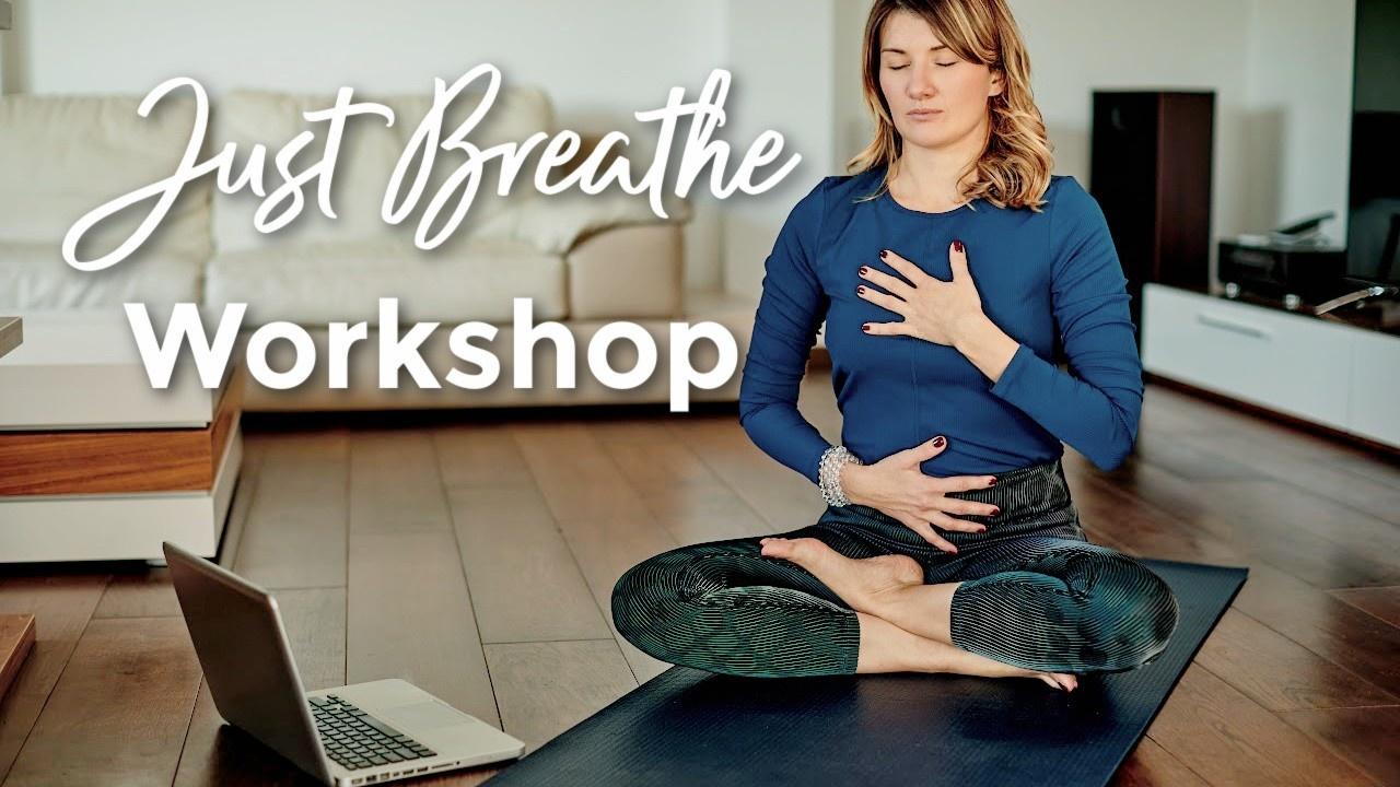 Msom7m1brimaet6bbulx september workshop just breathe copy