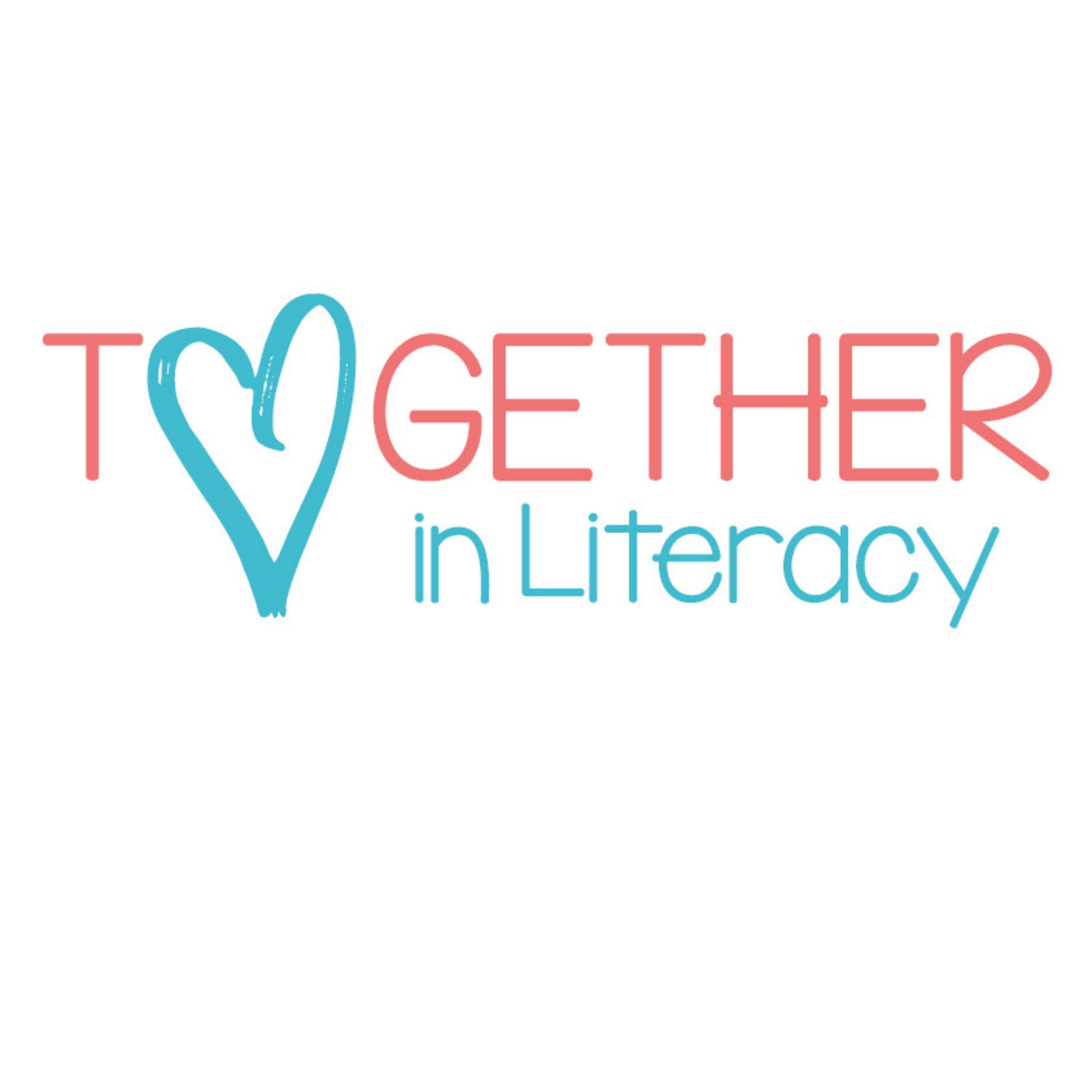 Together in Literacy