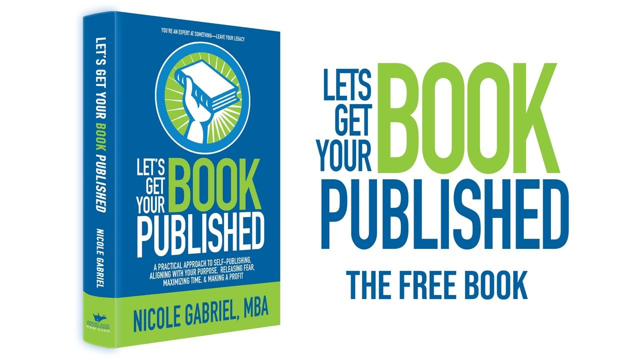 1s26fgvksamwiuvn405n buy book image