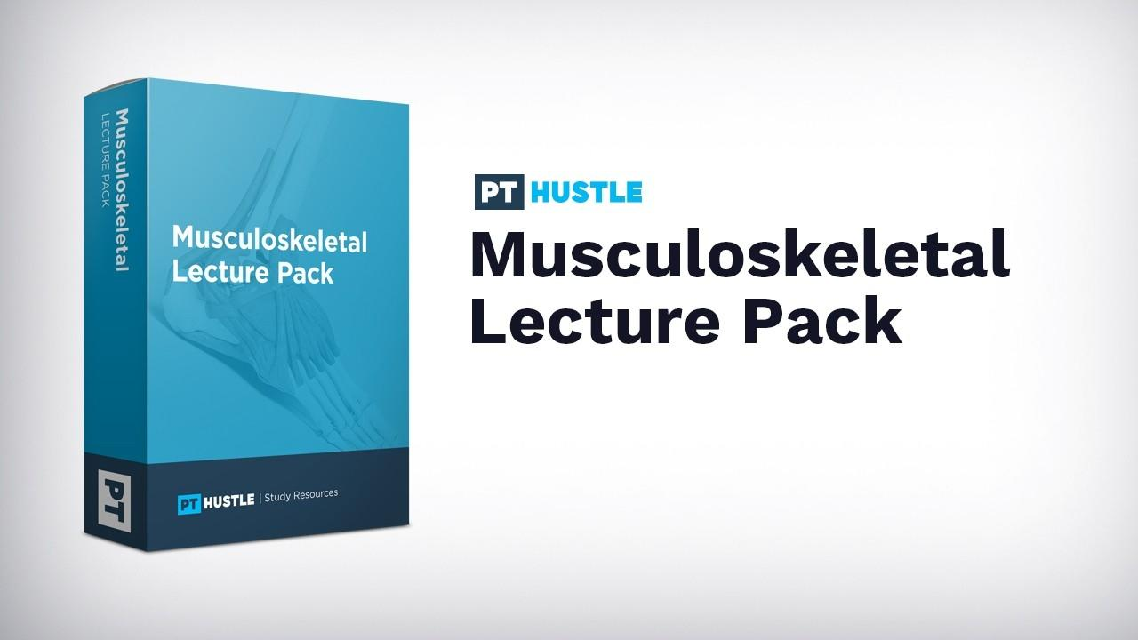 X4ew7okdrmbmlhnvbqig pth musculoskeletal systems lectures hero