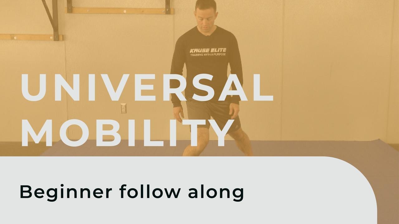 7xv09zdjra6yihzqpxuo ke universalmobility