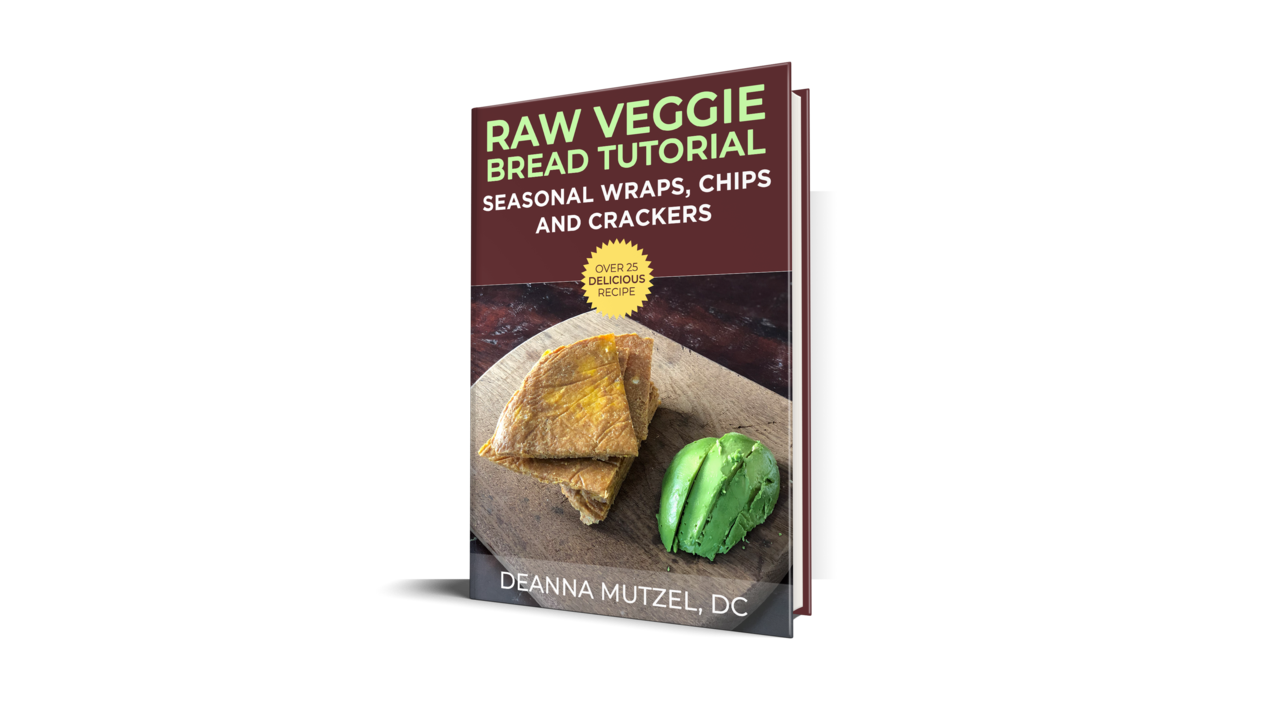 Cthg4682t9obg6ux4dqr raw veggie creations ebook image