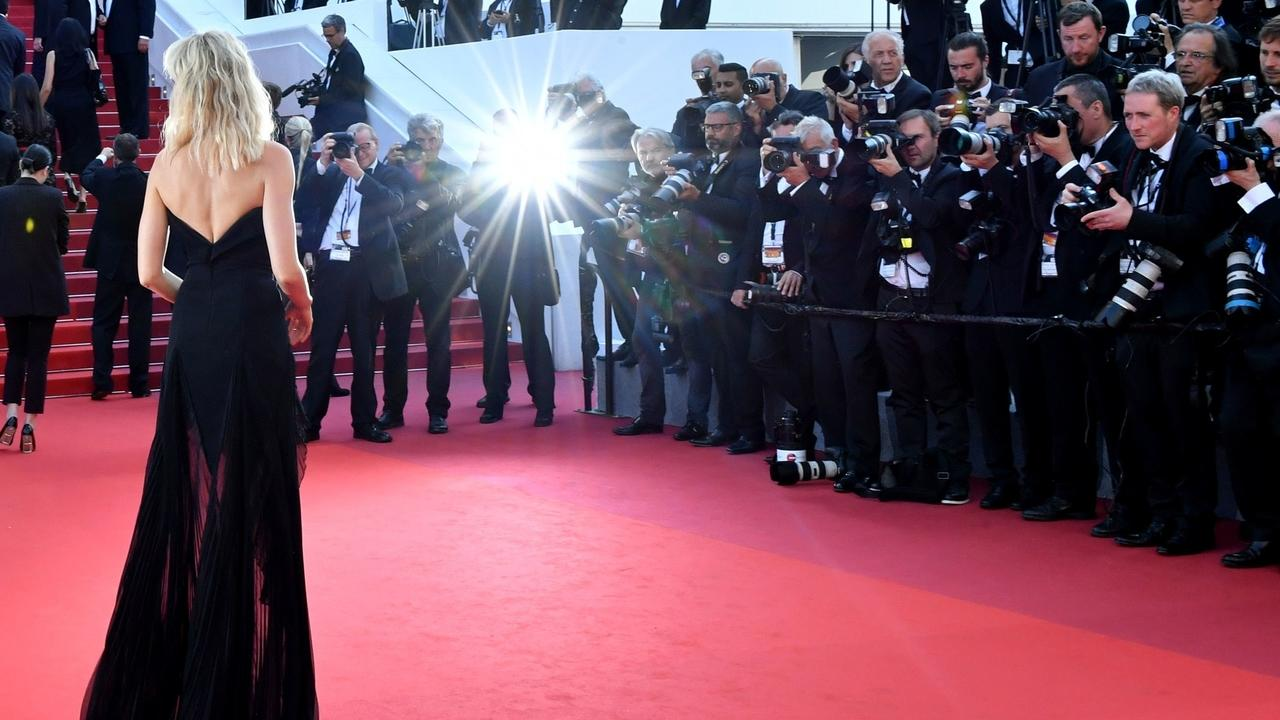 Fgnoje97rncsmn1wfpw2 how to make a metoo moment on the red carpet   vogue