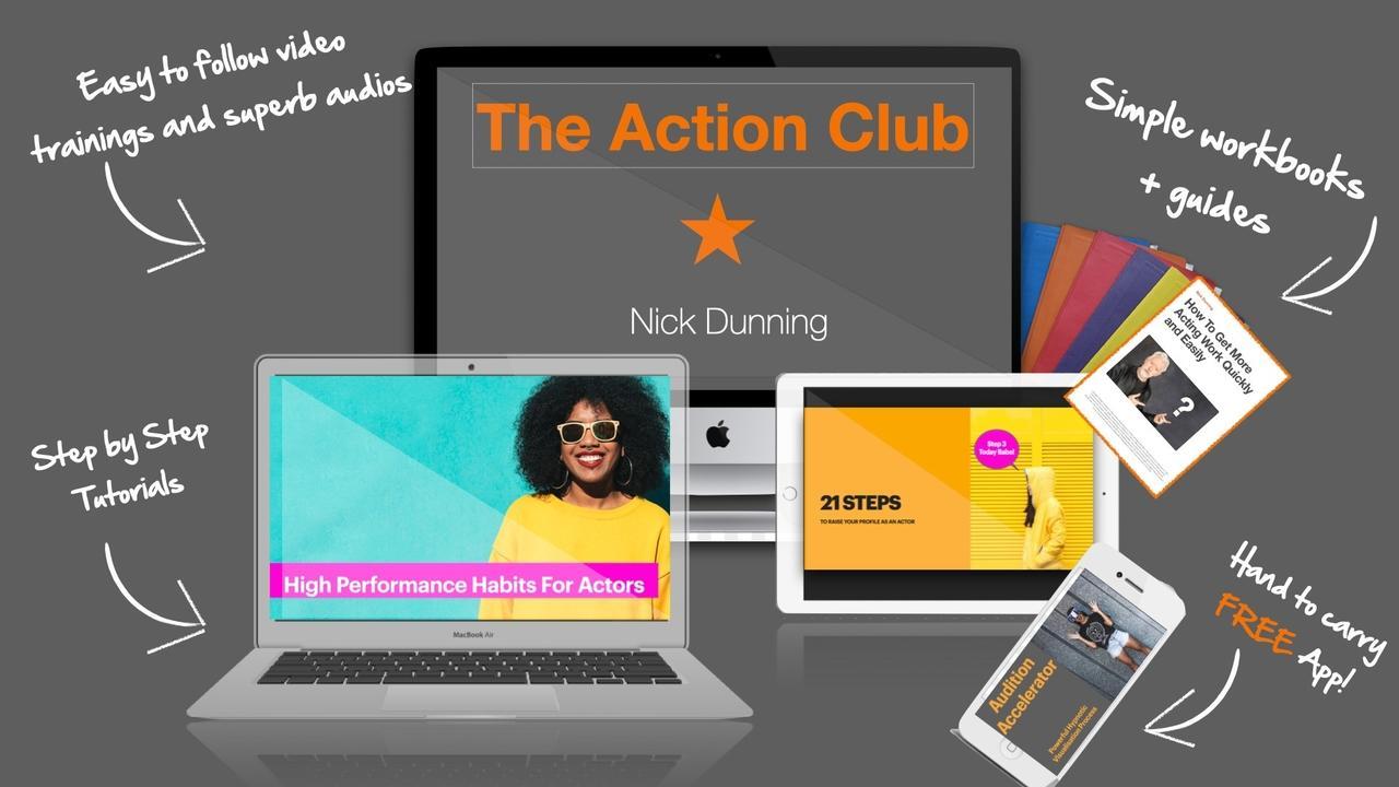 Jvq0ctgbrfirbfrifnto the action club   computer  graphic.001