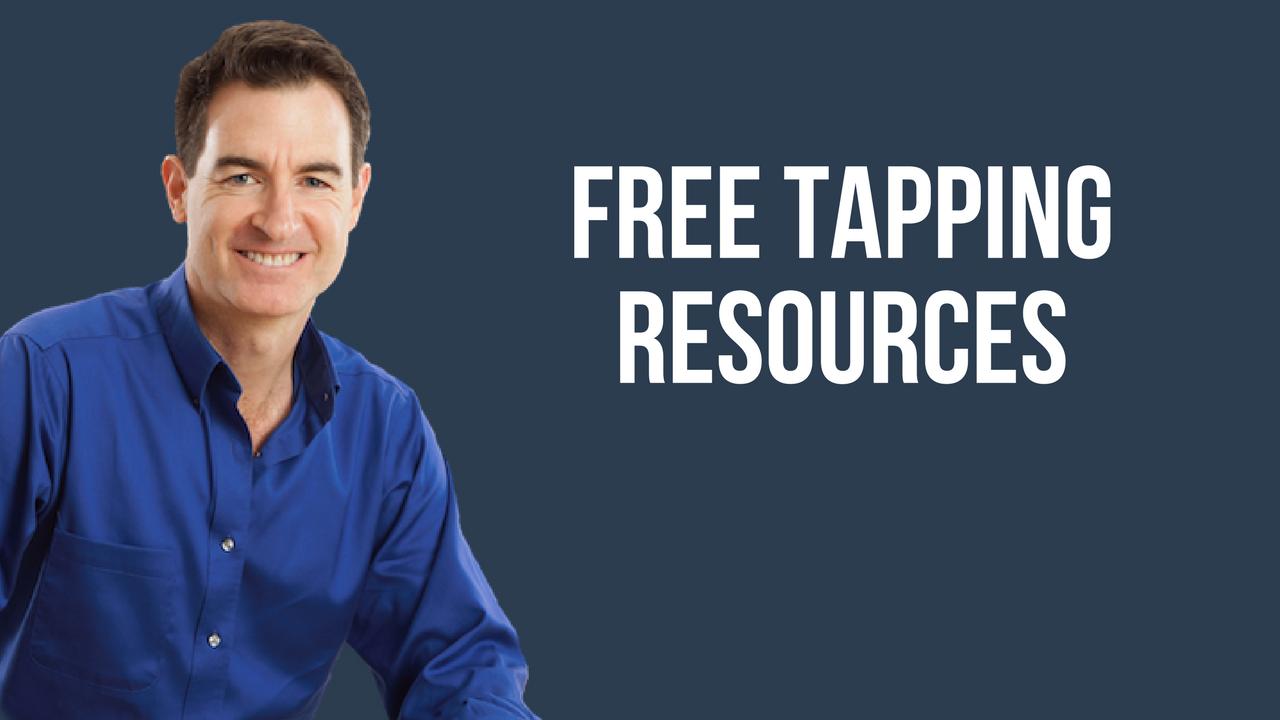 Ap2isyhdt7qpd9wdm2k4 free tapping resources