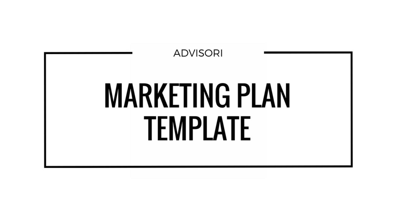 Qguyxpgqs3o5tvdosila marketing plan template