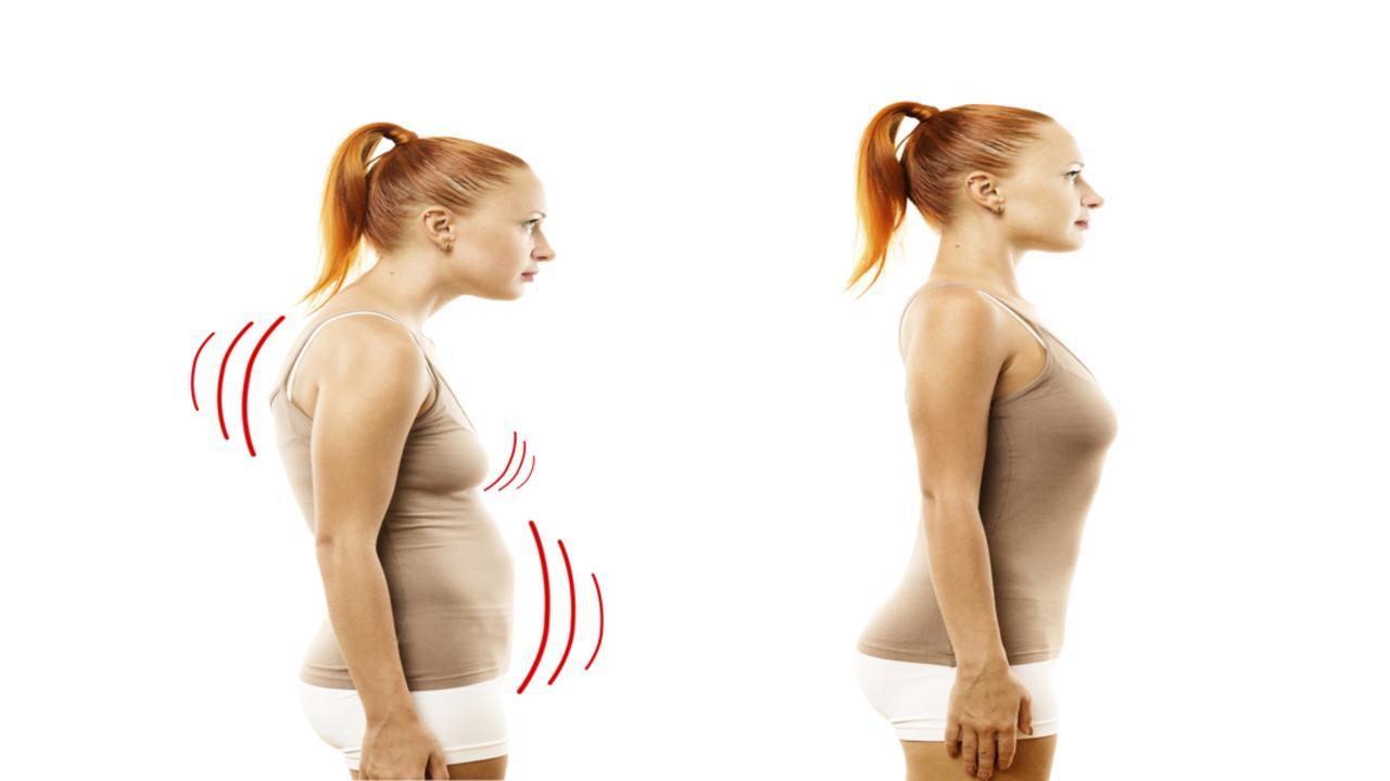 K4oz3xpjrco14svxep93 ny posture liten fb