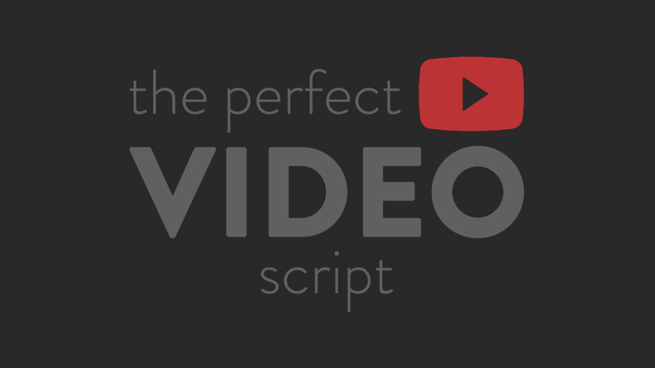 22jtoezdrxy0bhvrr2nw new   perfect script black logo dark