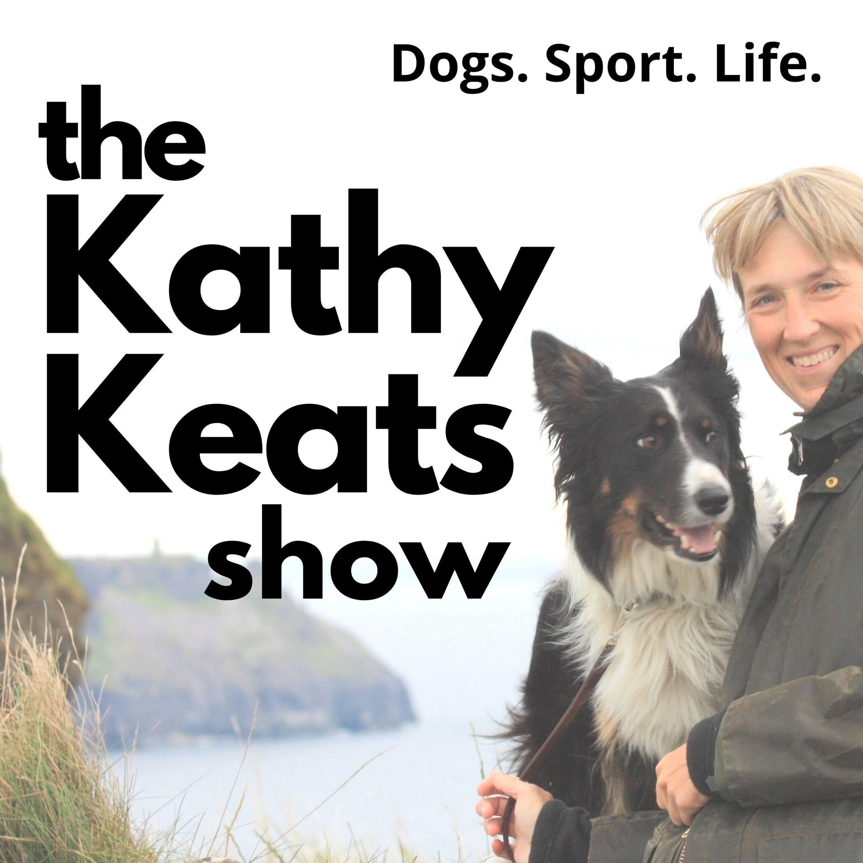 The Kathy Keats Show