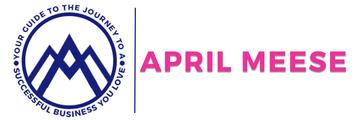 T0pezqwdscj6p8smpcvh logo brand tagline horizontal