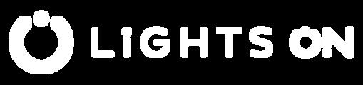 Zf5ujvncqnw0ey8aykxa lights on logo h white