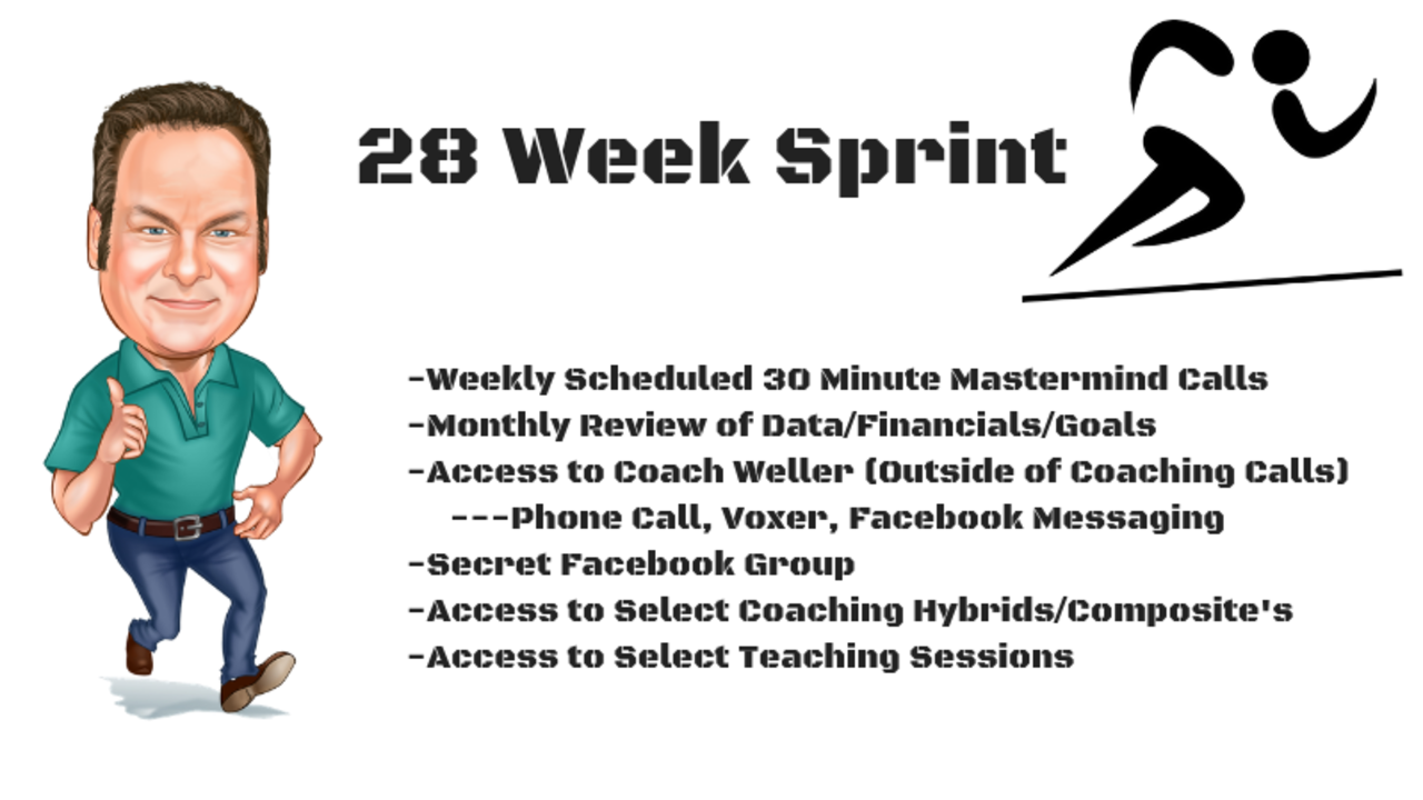 Drckec6drpkxpfnjz8pv 28 week sprint
