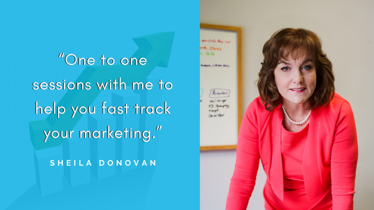8zi9avbuslwxafkg9m3r  one to one sessions with me to help you fast track your marketing.