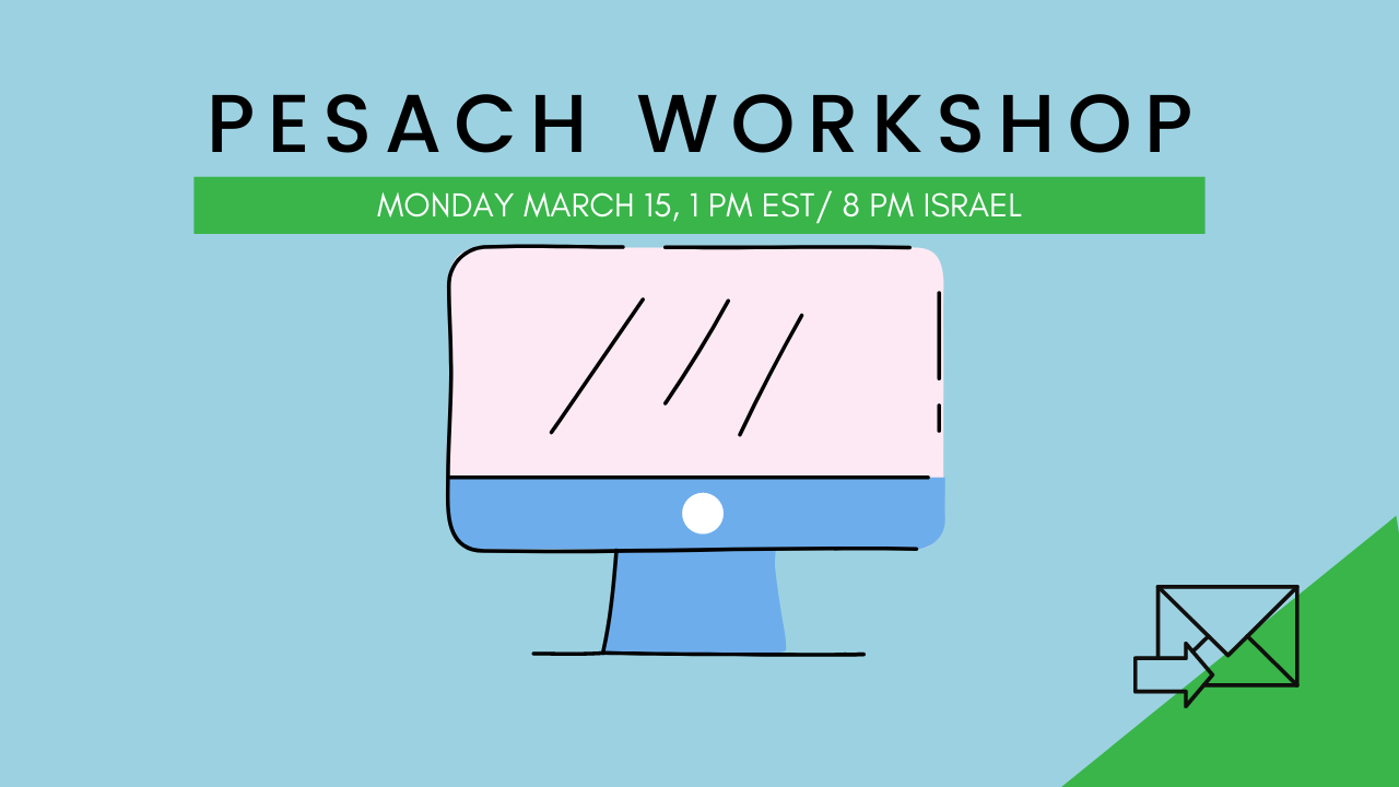 Zxvqjbeeq8udxq6dmaac 2021 pesach workshop 4