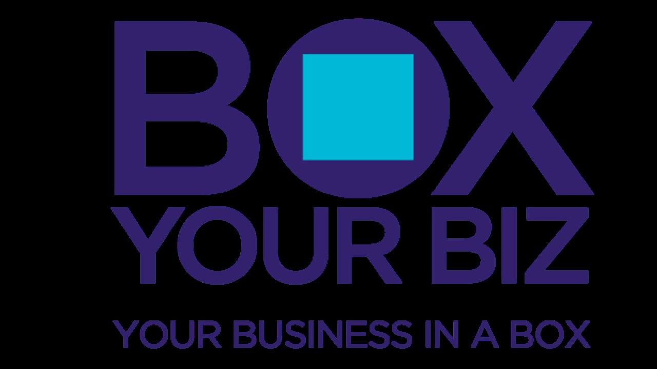 Hqrml2ddr3yffdwj5vni box your biz logo