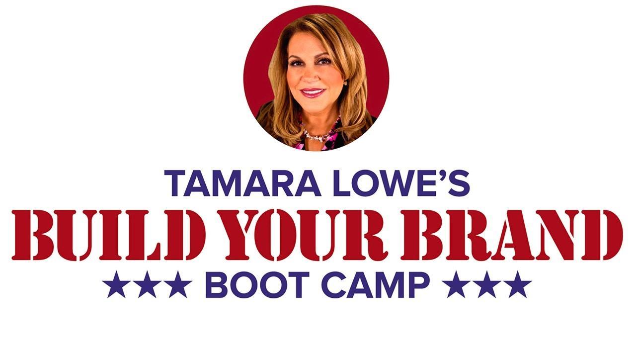Ybmt82lkrjwlesopqz5e boot camp logo rich