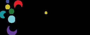 4ubiy6ebrqsnizlhryyk patti moore logo 1