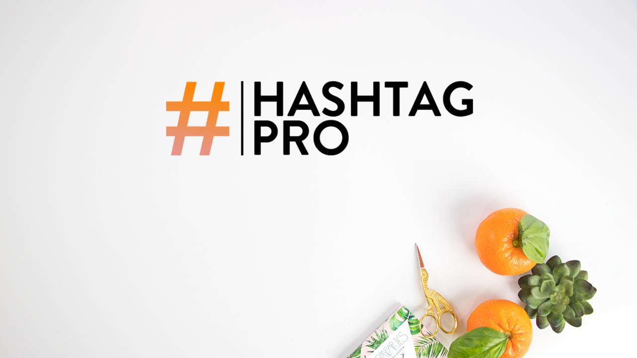 Avuygursme4qroy8u8fy hashtag pro course cover 2