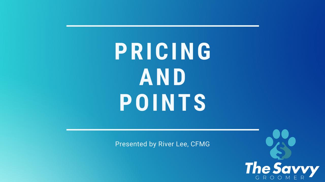 Msrgmdztrjsjlemi4bov pricing and points