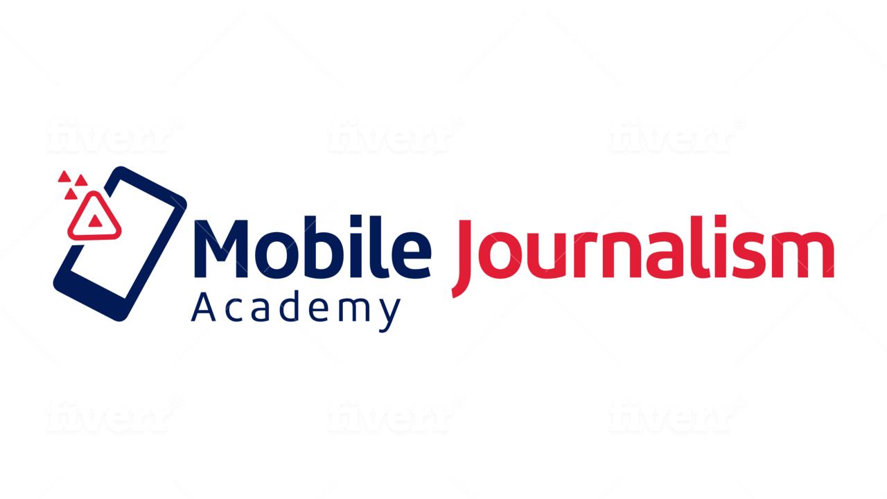 Mqeskviqqeqo1xaqimow journalism logo 2 white background