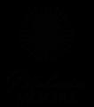 Dkanqf2ltwgudxgdygdd melanie moore logo v black