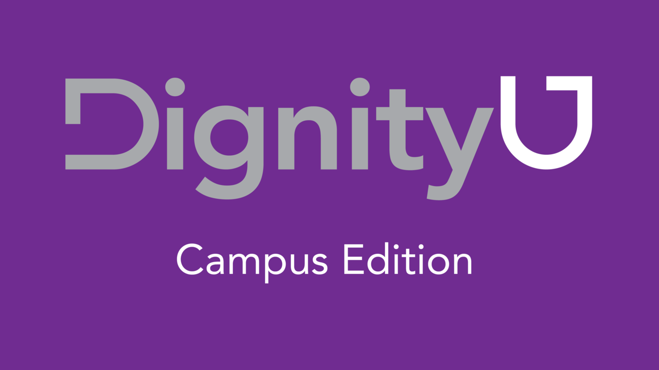 1a32v7unsekwyly3wbn7 du logo 2018 purple campus