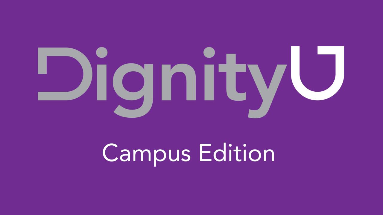Rnjl2gc3timqfmbctnl6 du logo 2018 purple campus