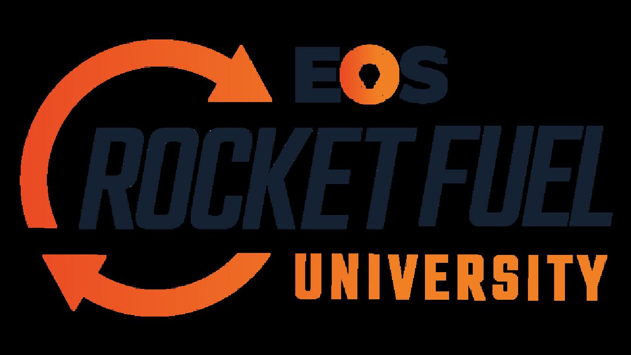 Cqqemph2szqdubkbmywf rocket fuel university logo color