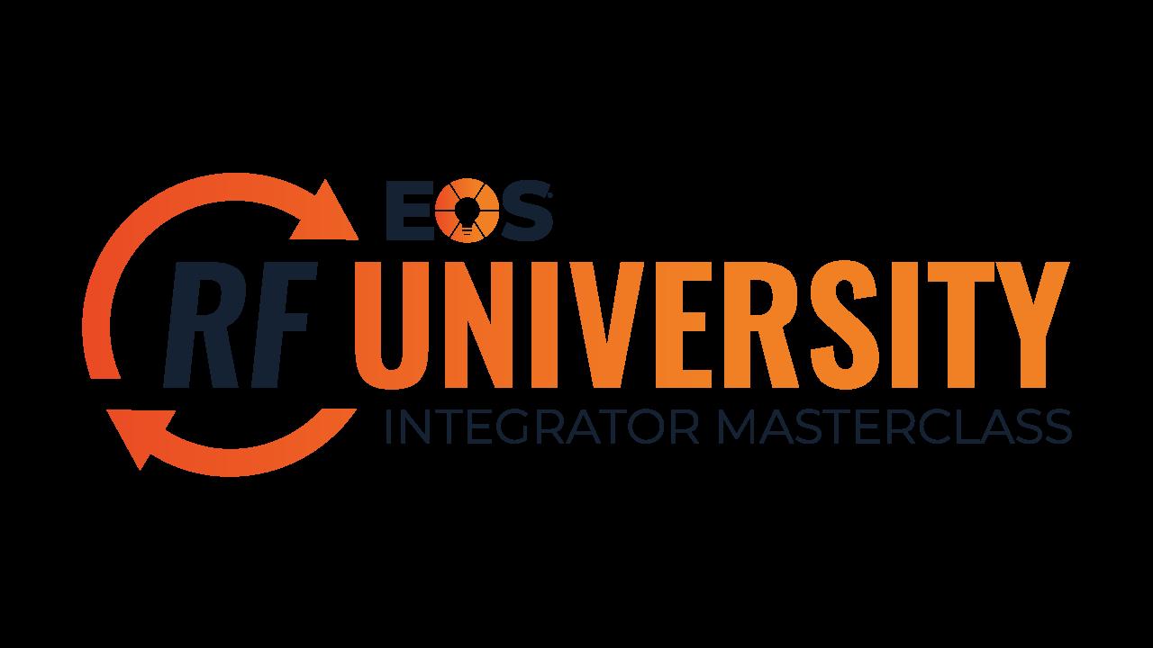 Ynopcxqhtfaanwufvpt7 rf university integrator masterclass