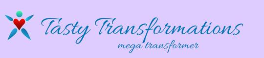 1kgshkiftqmjoqwudenc tasty transformations 7