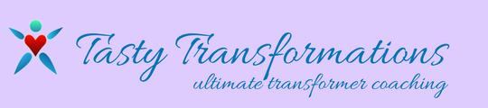 Ie4miujtsxozriiymtn3 tasty transformations 8