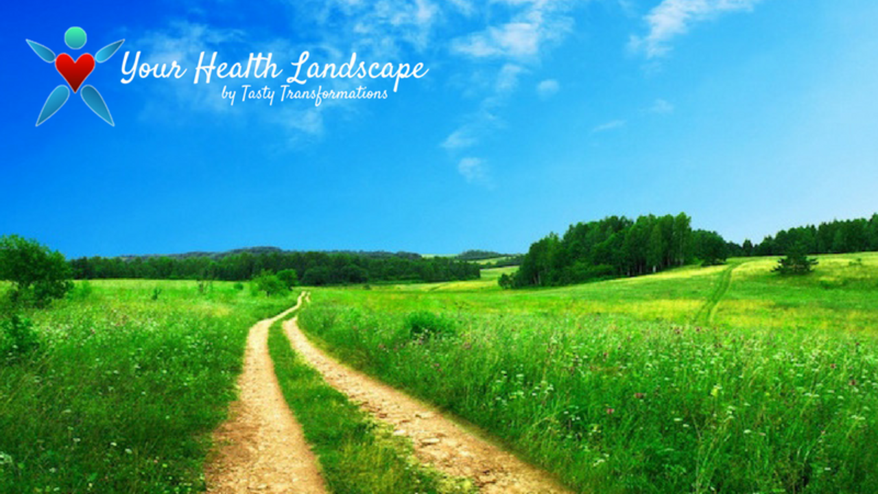 Cofwnc9aroimj0d6elul health landscape logo
