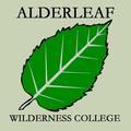 20awvxqx29rr9jtc7wmw alderleaf wilderness college image