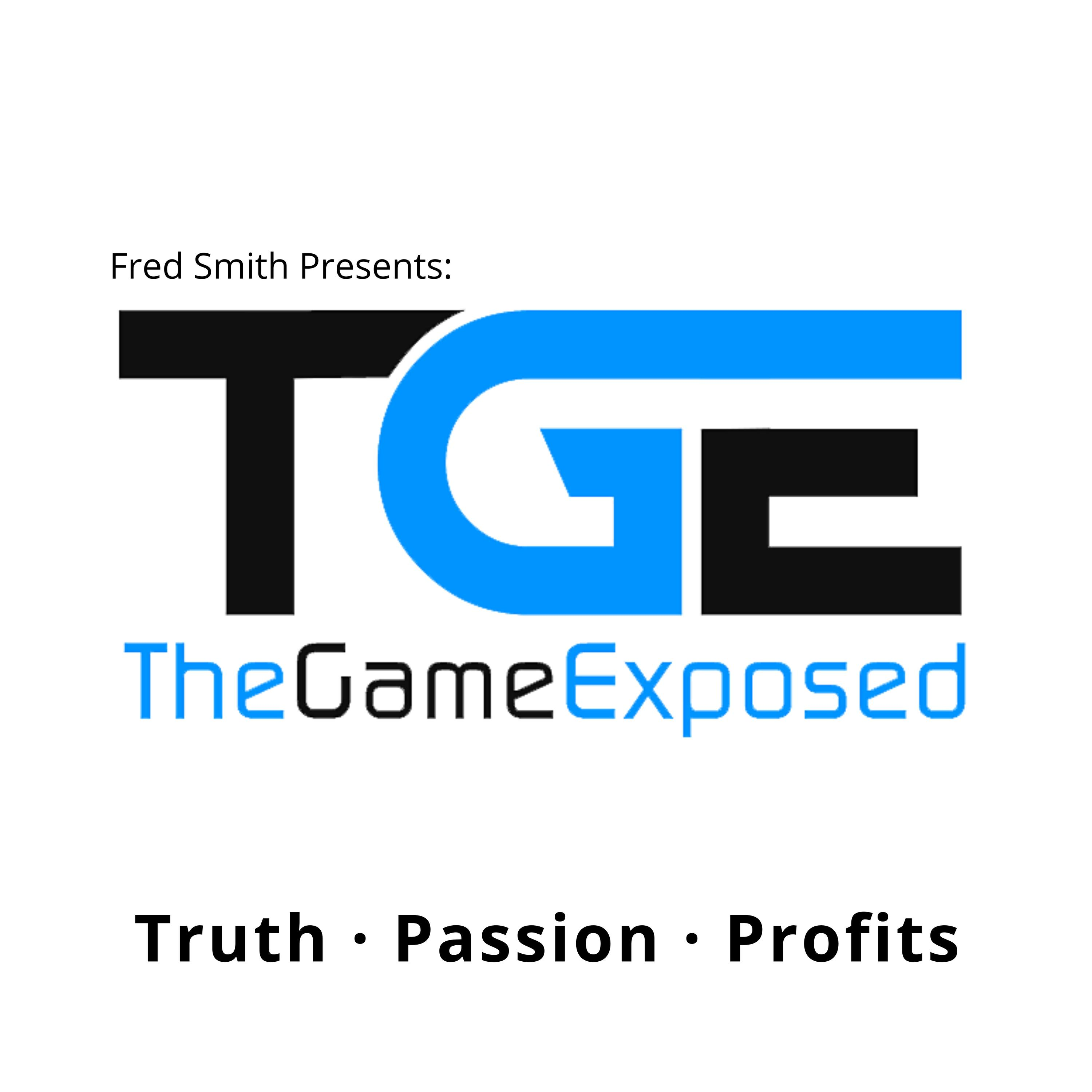 The Game Exposed