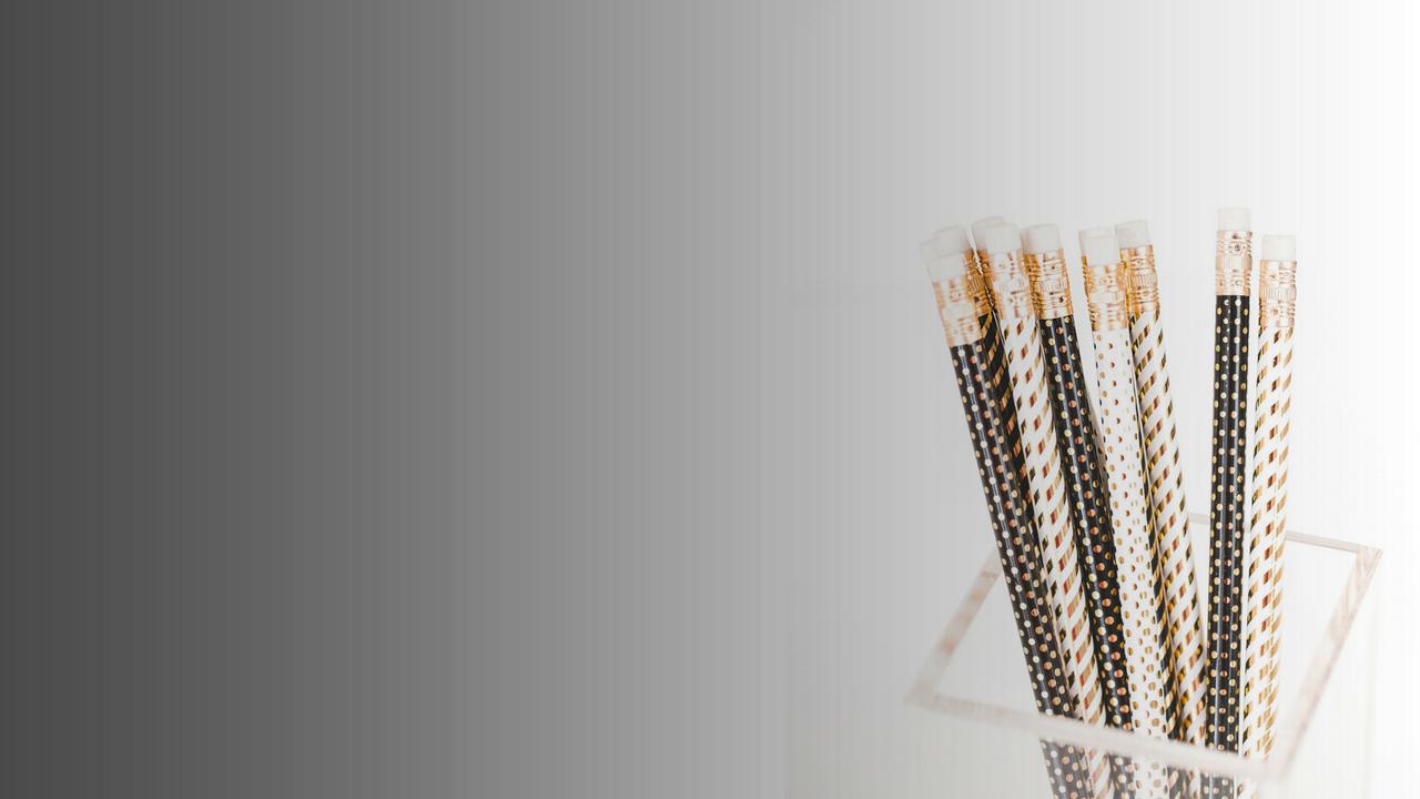 Cip79ldpqfimh6ygdzii pencils in cup 1