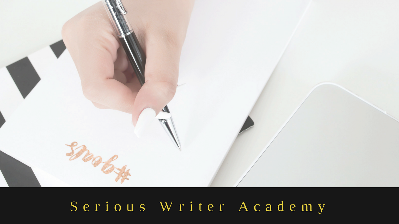 P3edqgtrahxxnktroqac blank keep a journal to jump start your writing