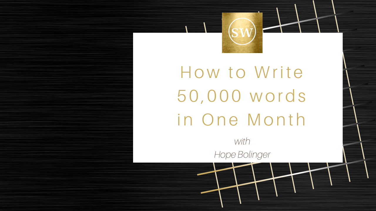 W80etbh2tvorrzppkmvk bolinger 50 000 words